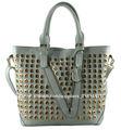 bolso para la señora CC39-012