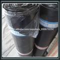 App auto- adhesivo asfalto las membranas de impermeabilización