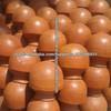 /p-detail/Olla-de-barro-exportador-400000260309.html