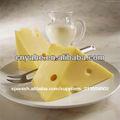 sabor queso cheddar