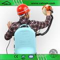 Lixadeira elétrica drywall