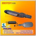 venta caliente alta calidad 30w led luces de la calle con el mejor precio