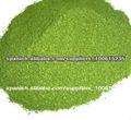 Moringa 100% Natural En Polvo - Polvo Hierbas nutricionales