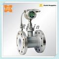 El ácido clorhídrico del medidor de flujo( trazador de líneas de ptfe)