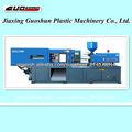 Inyección de plástico máquina GSL 1380