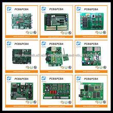 OEM Fabricación de Montaje de circuitos