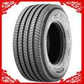 China camiones neumáticos 315/80R22.5 precio