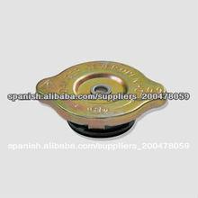 Tapon Deposito Radiador Vw A2 A3 Jetta Golf Corsar Passat