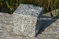 Granito chino granito gris G603 los precios de granito por metro