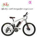 comprar bicicletas eléctricas /bicicletas chinas /mediados de accionamiento del motor eléctrico de la bici