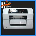 Prenda la máquina de impresión / A3 Tamaños de 1390 impresora digital / DTG máquina de impresión HAIWN-T500