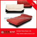 2013 Salón sofá cama