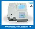 analizador de bioquímica KD720