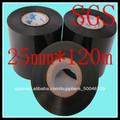 Fineray FC3 25 mm marca * 120m para imprimir el número de lote o de la etiqueta hot stamping foil para plastico