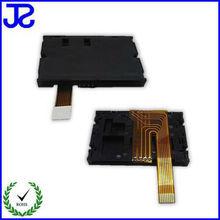 Conector de tarjeta inteligente