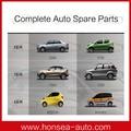 Piezas de repuesto de coche original de piezas de automóviles para todos los modelos Zotye Z300 Z100 T600 T200 M300EV