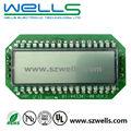 Placas de circuito da impressão para produtos eletrônicos