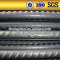 La construcción de edificios de acero varillas/tmt barras de acero/tmt barras de hierro precio