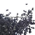 8X16mesh carbón a base de purificación de agua de carbón activado granular
