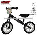 2014 nuevos niños de productos bicicleta de equilibrio a la venta