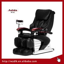 sillas de masaje electricas DLK-H015