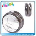 Yoyo Brinquedos yoyo de futebol diversão para as crianças
