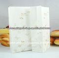 bespoke food grade paper food bag