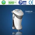 2014 E light la máquina para depilación con certificado CE