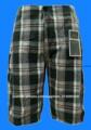 El estilo es pantalones es de la mejor calidad