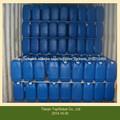 Incoloro acético líquido transparente ácido glacial 99%