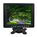B8007-H 8 pulgada HDMI LCD Monitor