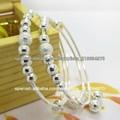 La joyería de plata para los niños del alibaba en español traje china proveedor de frutas para niños