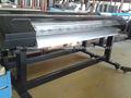 print plotter DX5 head