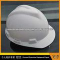 casco de seguridad recipientes industriales/ABS casco de seguridad