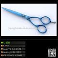 tijeras de corte de cabello L-60B