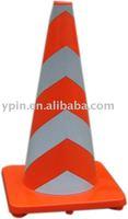 Travaux routiers Bright_Orange_Flexible_PVC_traffic_cones_v2.jpg_200x200