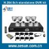 Cctv Cameras Dvr