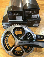 la promoci&oacute;n dura ace 9000 11 velocidad 8pc groupset