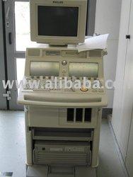 Used Ultrasound Usg Kardio