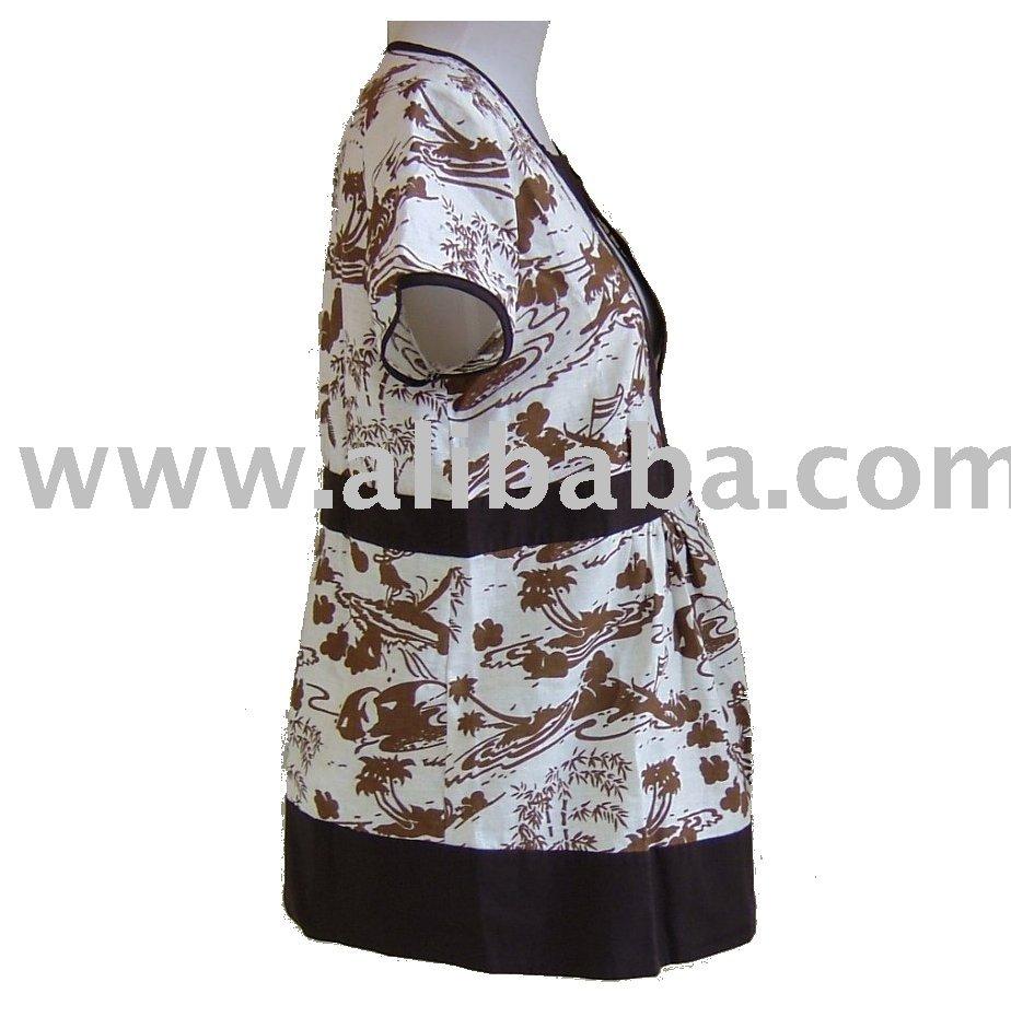 Korean Japan Style Maternity Clothing OEM clothing OBM clothing
