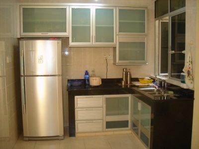 Modern Home Furniture Malaysia - YouTube