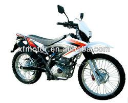 125cc dirt bike for sell