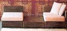 Home And Office Furniture: Materials: Rattan, Abaca, Bamboo, Plastic, Metal, Hardwood