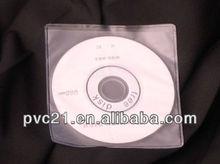 CD/DVD carry case,CD bag,CD holder