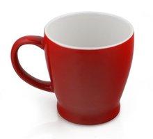 Mug Great