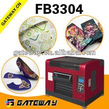 Professional printing machines for inkjet flatbed printer,digital printer cd dvd,all kinds of images on glass,ceramic,ceramic