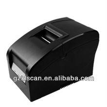 Netum 76 mm Dot Matrix Receipt Printer NT-76 -B06