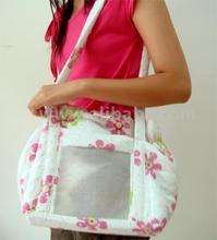 Pet Carrying Bag