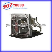 Top & OEM projector lamps BL-FP230D for OPTOMA HD20; HD20X; HD22; HD200X; HD2200; TX615; TX612; EX612; EX615; HT1080; EH1020