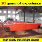 Hottest sell double girder launching gantry crane first-class